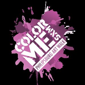 Color_Me_SXM_Logo_Paint