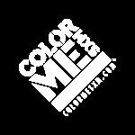 Color_Me_SXM_Logo_White